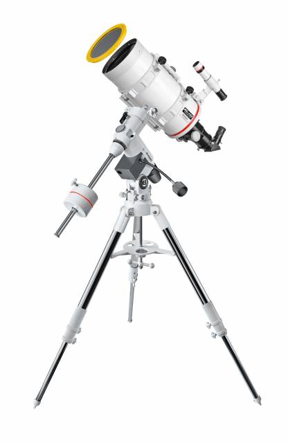 BRESSER Messier MC-152/1900 Hexafoc EXOS-2/EQ5