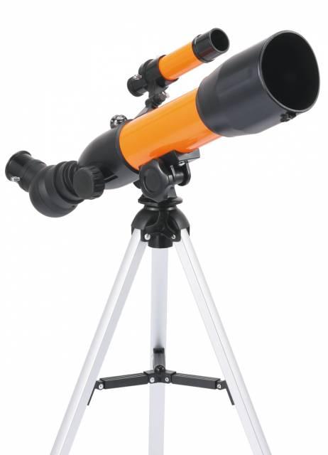 Vixen Nature Eye 50/360 Teleskop