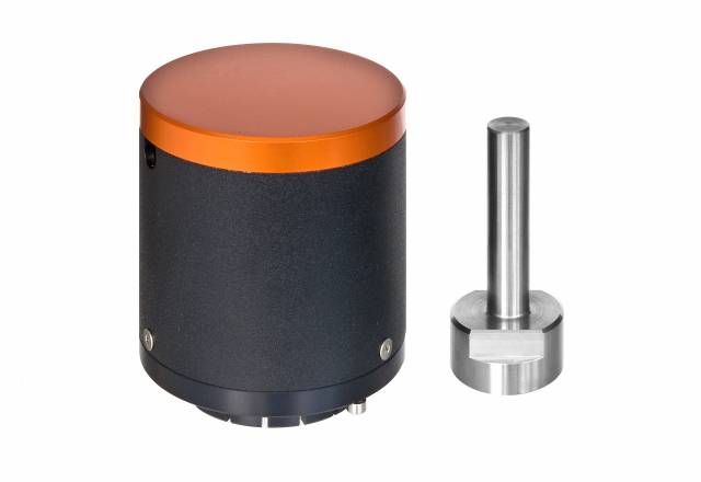 EXPLORE SCIENTIFIC TDM Adapter für Celestron CGE