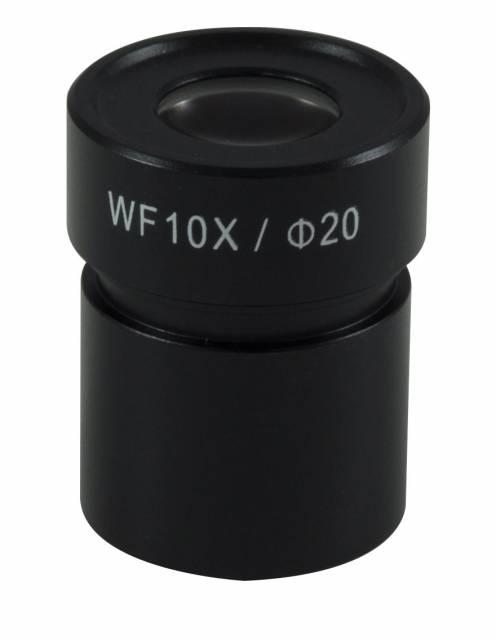 BRESSER WF 10x/30,5 mm Okular