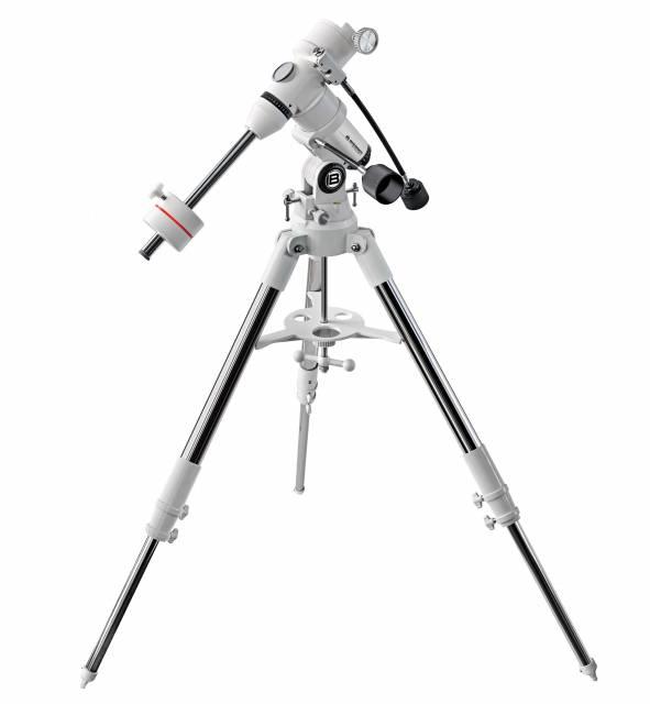 BRESSER Messier EXOS 1/EQ-4 Montierung