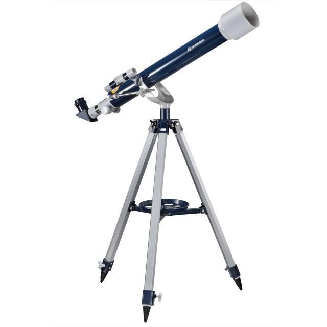 BRESSER JUNIOR 60/700 AZ1 Teleskop