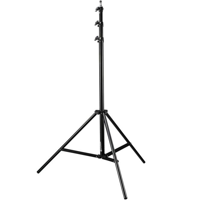 BRESSER BR-TP300R Lampenstativ 300cm