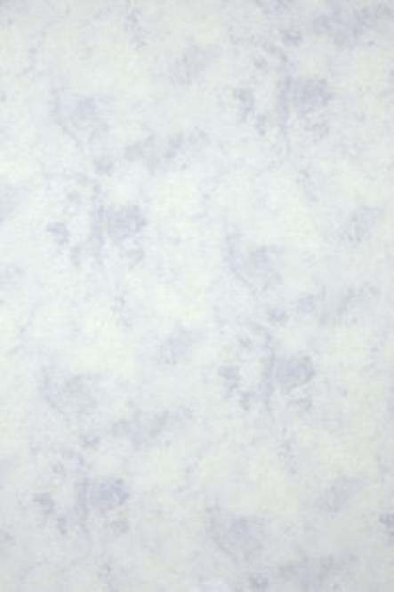 BRESSER BR-Y0850 waschbares Hintergrundtuch mit Muster 3x6m