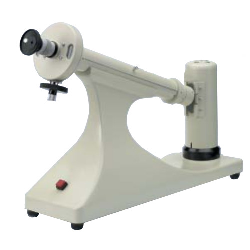 Novex Polarimeter 400