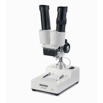 Novex AP-2 Stereomikroskop