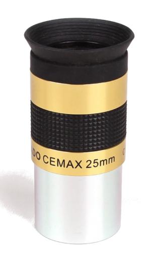 Coronado Cemax Okular 25mm