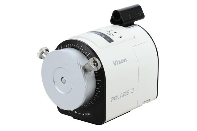 POLARIE U Star Tracker Astrofoto-Montierung