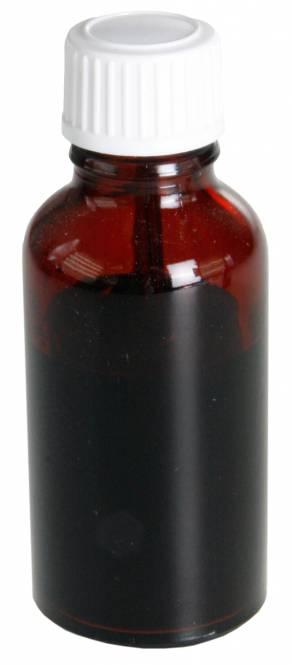 Euromex PB.5286 Hämatoxylin, nach Ehrlich