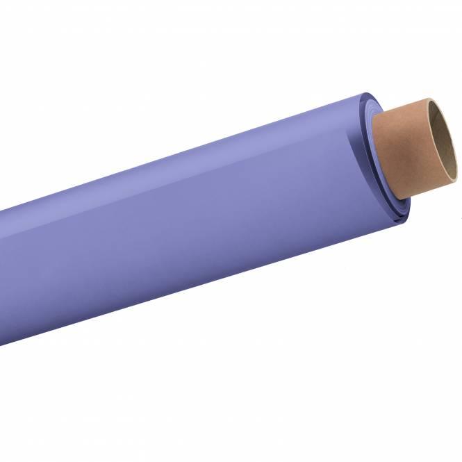 BRESSER 29 Papierhintergrundrolle 2,72x11m Krokus/Distel/helllila