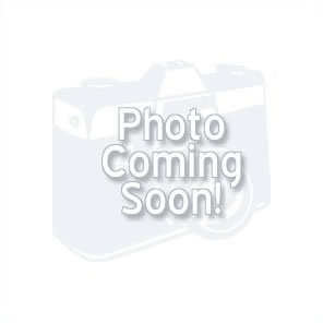 BRESSER 44 Papierhintergrundrolle 2,72x11m schwarz
