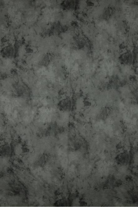 BRESSER BR-Y0895 waschbares Hintergrundtuch mit Muster 3x6m