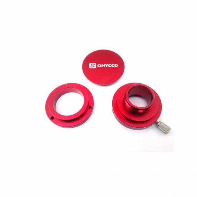 PoleMaster Adapter für Losmandy G11 / GM8