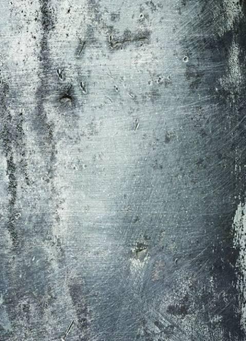 BRESSER BR-F1365 Hintergrundtuch mit Fotomotiv 1,8x2,5m