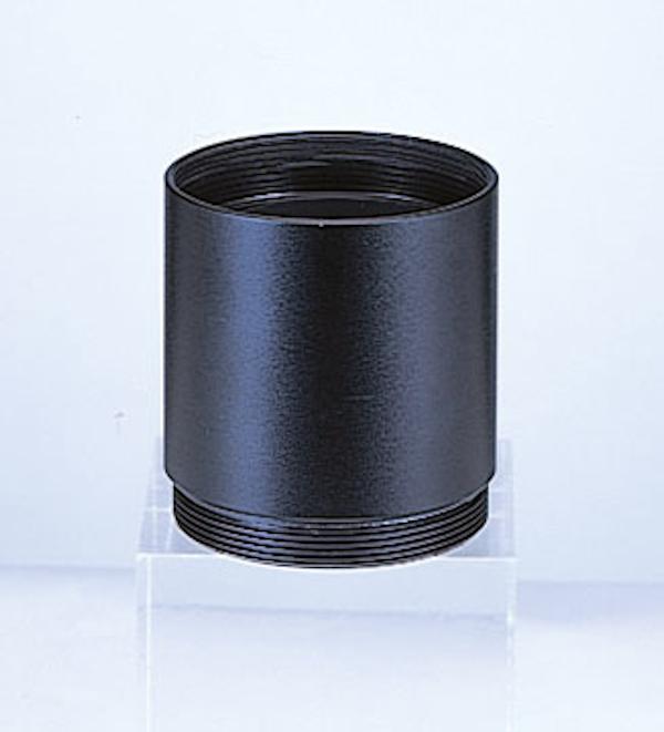 Vixen Verlängerungshülse 43 mm