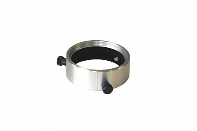 LUNT Adapterplatte LS50/60FHa an bis zu 80mm Ø