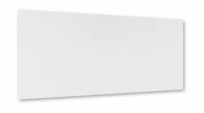BRESSER FL-0 diffuse Filterscheibe für LG-500 LED Flächenleuchte