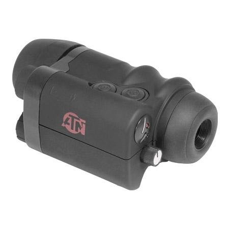 ATN DNVM-6 Digitales 6x Nachtsichtgerät