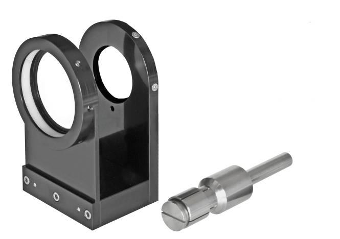 EXPLORE SCIENTIFIC TDM Adapter für Losmandy G11