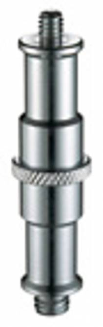 BRESSER JM-59 Spigot-Adapter 65mm
