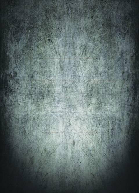 BRESSER BR-F1441 Hintergrundtuch mit Fotomotiv 1,8x2,5m