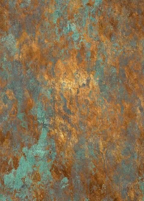 BRESSER BR-F783 Hintergrundtuch mit Fotomotiv 1,8x2,5m