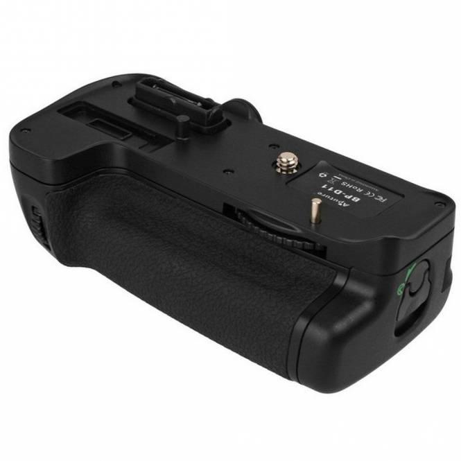 APUTURE BP-D11 Batteriegriff für Nikon D7000