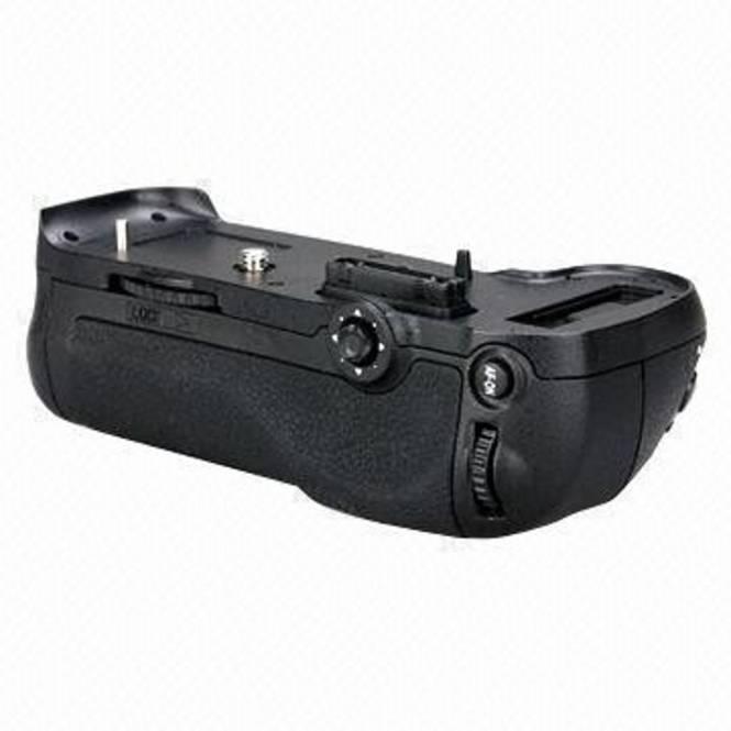 APUTURE BP-MD12 Batteriegriff für Nikon D800, D800E