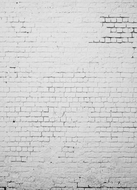 BRESSER BR-S1119 Hintergrundtuch mit Fotomotiv 1,8x2,5m