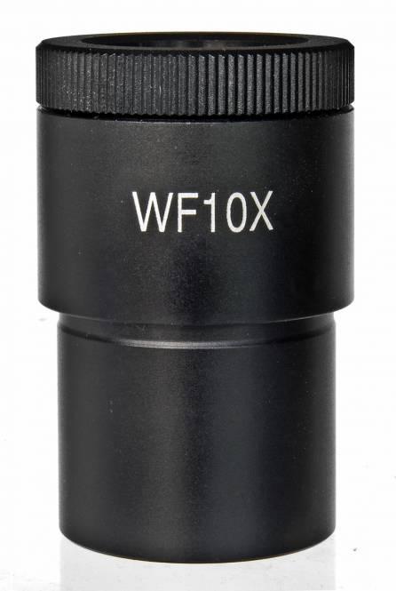 BRESSER WF10x 30mm Okularmikrometer
