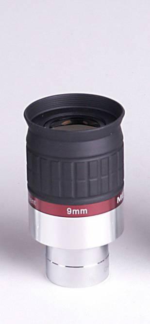 Meade HD-60 Series 5000 Okular 9 mm