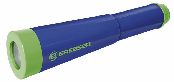 BRESSER JUNIOR 8x32 Kinderfernrohr