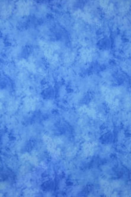 BRESSER BR-Y0820 waschbares Hintergrundtuch mit Muster 3x6M
