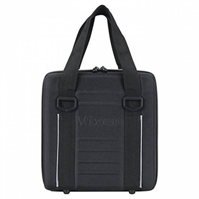 Transporttasche für AP Montierungen