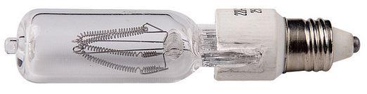 BRESSER JDD-3 Halogen-Einstelllampe E11/250W