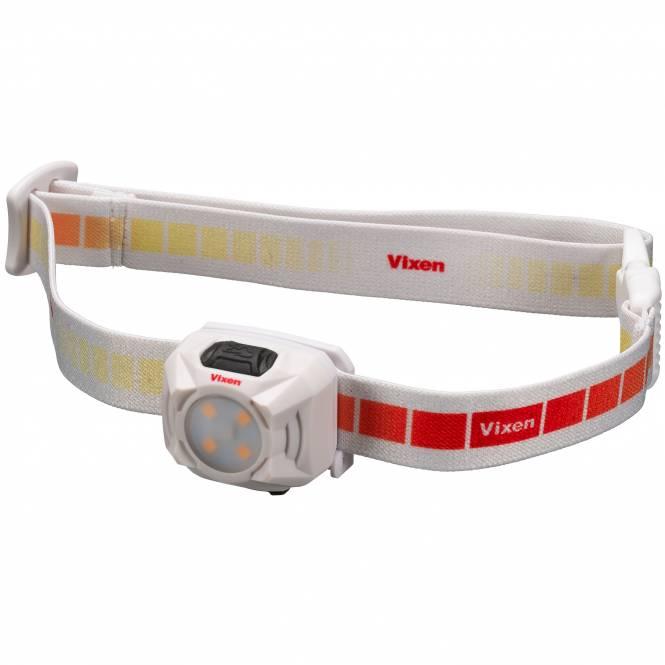 SG-L02 Kopflampe Rotlicht-Weißlicht
