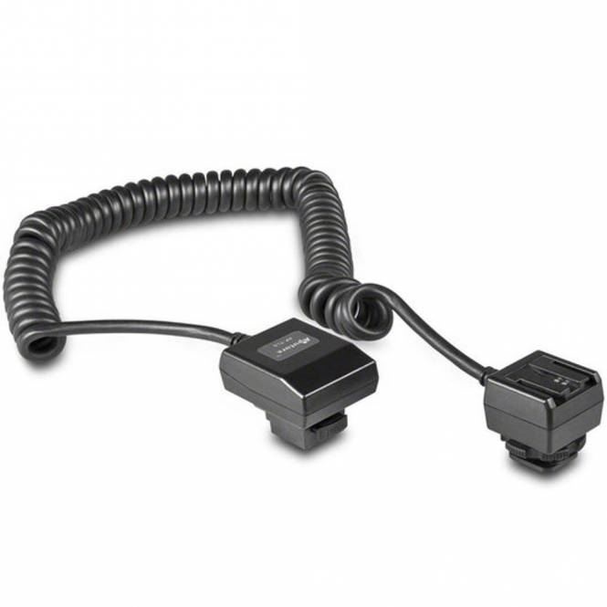APUTURE AP-TLS TTL Kabel für Sony