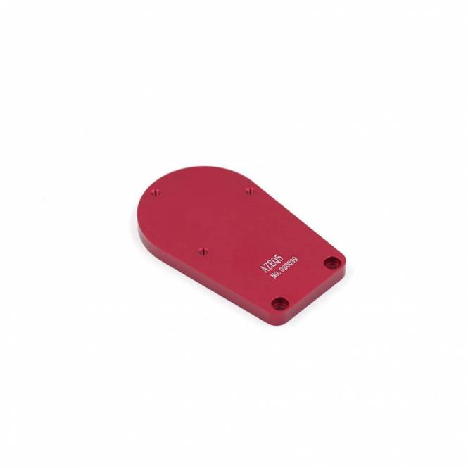 PoleMaster Adapter für AZEQ5