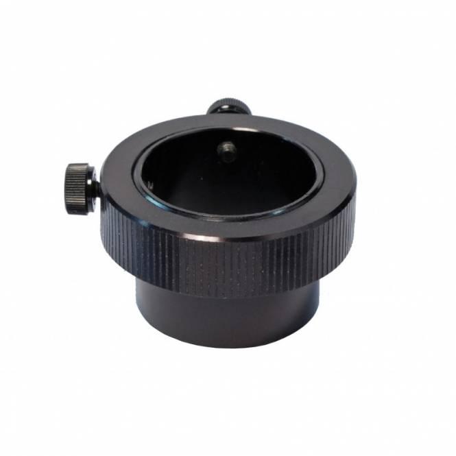 Bildausrichtungsadapter CCD