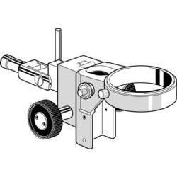 Euromex ST.1794 Mikroskopträger FS
