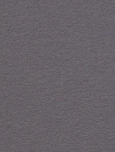 BRESSER 43 Papierhintergrundrolle 3,56x30,5m rauchgrau