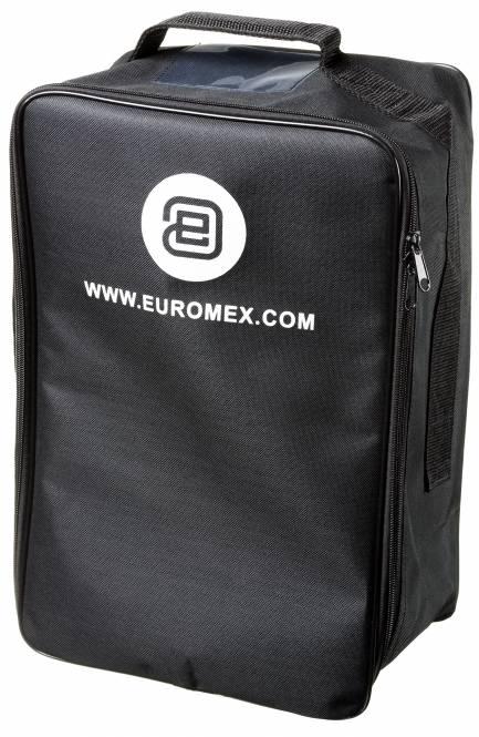 Euromex AE.9918 Mikroskoptasche 25x39x19cm