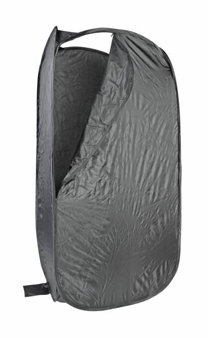 BRESSER SS-15 Umkleidezelt 95x190cm