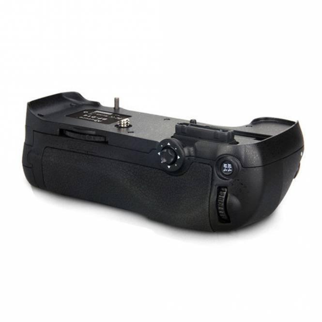 APUTURE BP-D14 Batteriegriff für Nikon D600