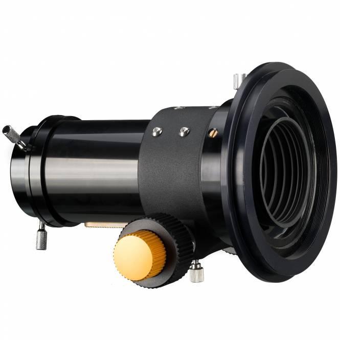 LUNT LS130TBP&F Umbausatz für LS130THa