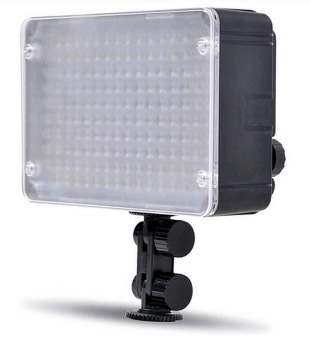 APUTURE AL-H160 LED Videoleuchte 60°