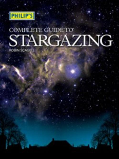 Philip's Kompletter Leitfaden für Sternenbeobachtung - Sprache: Englisch
