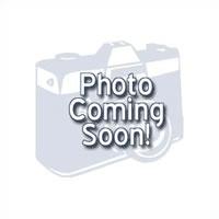 Euromex PB.5058 Schnittfänger mit flexibler Klinge