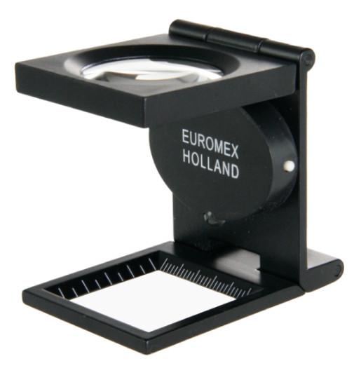 Euromex PB.5049 Fadenzähler