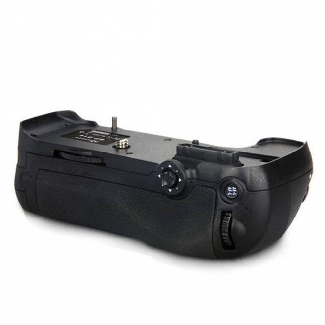 APUTURE BP-D15 Batteriegriff für Nikon D7100